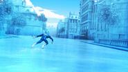 Frozer (402)