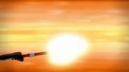 Multifox Mirage (14)