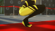 Queen Wasp (134)