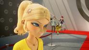 Queen Wasp (132)