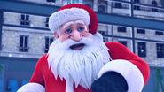 Christmaster 150