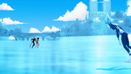 Frozer (378)