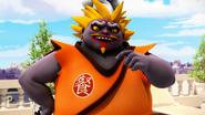 Kung Food 235