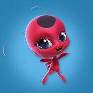 Miraculous-tikki-about-web