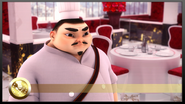 Kung Food 125