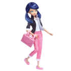 Marinette Fashion Doll