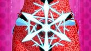 Lady Ice Transformation (12)