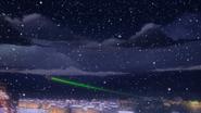 Ladybug Christmas Special (482)