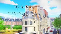 The Bubbler (01)