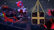 Ladybug Christmas Special (486)