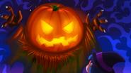 Scarybug (11)