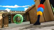 The Bubbler (387)