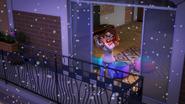 Ladybug Christmas Special (437)