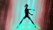 Voyage (Brainwashed) 06