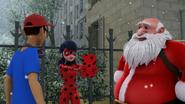 Christmaster 223