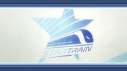 Startrain (78)