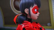 Queen Wasp (299)