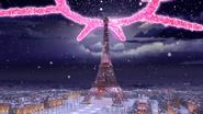 Ladybug Christmas Special (526)