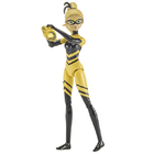 Queen Bee Action Doll