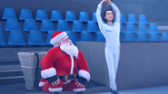 Christmaster 126