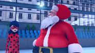 Christmaster 173