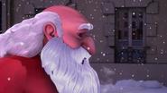 Ladybug Christmas Special (193)