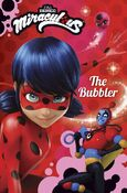 The Miraculous Collection - The Bubbler cover