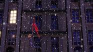 Ladybug Christmas Special (392)