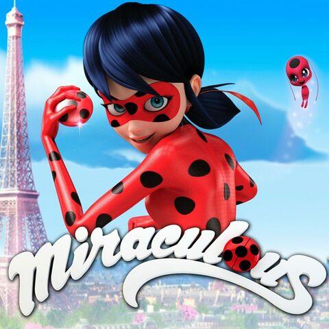 File:Miraculous - Eiffel Tower - Ladybug & Tikki poster.jpg