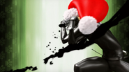Christmaster 432