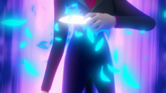 Mayura Transformation (12)