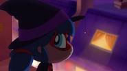 Scarybug (10)