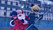 Christmaster 151