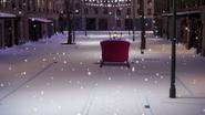 Ladybug Christmas Special (210)