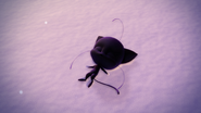 Ladybug Christmas Special (125)