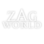 ZAG world icon