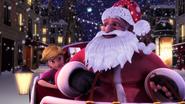 Ladybug Christmas Special (241)