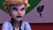 Ladybug Christmas Special (87)