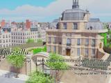 Gorizilla/Gallery