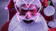 Ladybug Christmas Special (306)