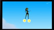 Queen Wasp (365)