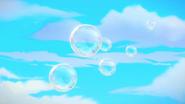 The Bubbler (33)