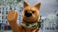 Christmaster 132