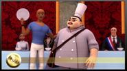 Kung Food 142