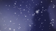 Ladybug Christmas Special (103)