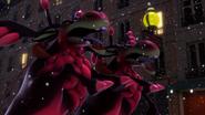Ladybug Christmas Special (312)