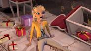 Ladybug Christmas Special (356)