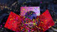 Ladybug Christmas Special (505)