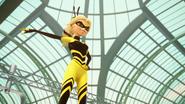 Queen Wasp (138)