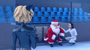 Christmaster 123